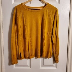Zara - Sweater